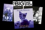 The Big Takeover review of Purple Kittens album