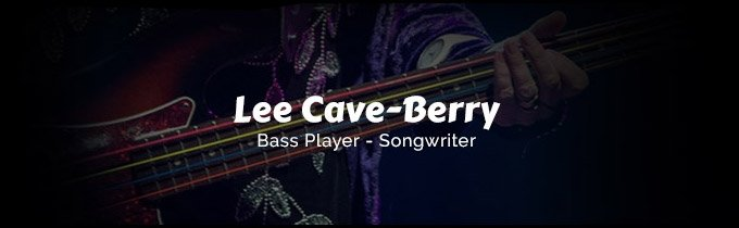 lee-cave-berry-the-bass-place-header-image