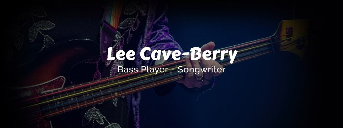 lee-cave-berry-the-bass-place-homepage-header-image