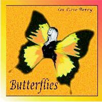 leecaveberry-butterflies-albumcover