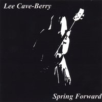 leecaveberry-springforward-albumcover